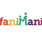 Nasza szkoła w portalu FaniMani